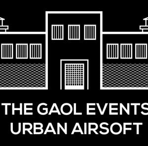 Gaol Membership